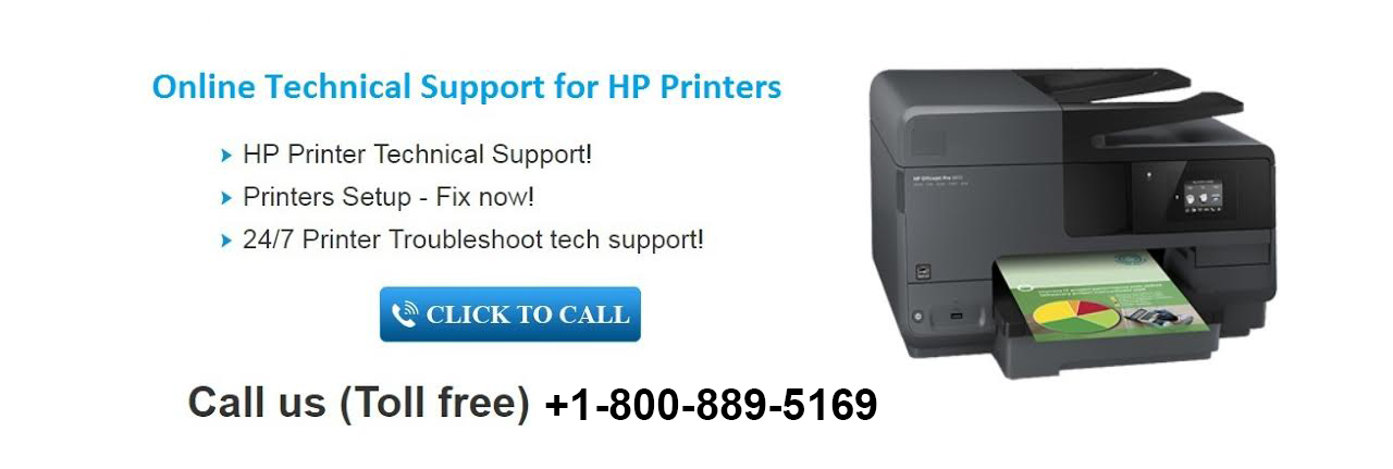 How to Fix Printing Issues on HP Photosmart Printer?
