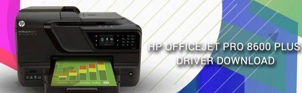 1 800 889 5169 Download Install Setup Hp Officejet Pro 8600 Driver