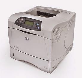 93740-hp-laserjet-4250n