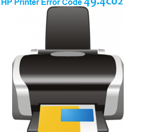 Fix-HP-Printer-Error-Code-OXC4EBB27F-312x270