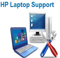 HP-Laptop-Support-2-1
