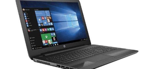 HP-Notebook-Support-604x270
