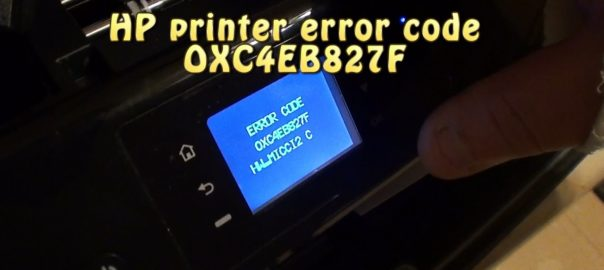 HP-printer-error-code-oxc4eb827f-604x270