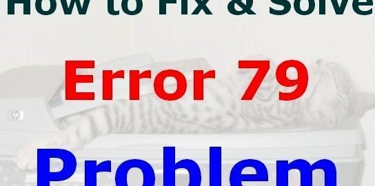 How-to-fix-and-solve-Error-79-code-problem-544x270-544x270