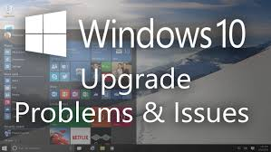 Troubleshoot-Windows-10-Upgrade-problems-on-HP-Laptop