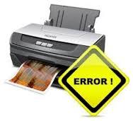 fix-HP-Printer-Error-Code-0XC19a0003