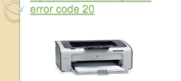 tips-to-resolve-hp-printer-error-code-20-1-638-604x270