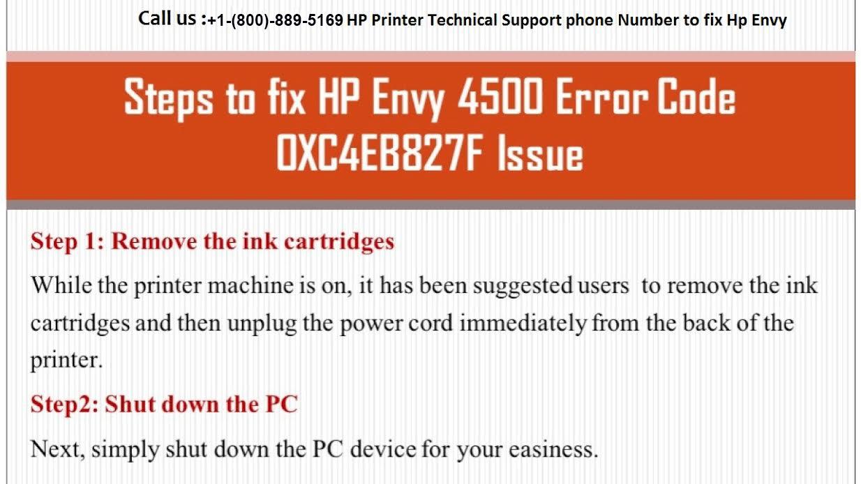 hp deskjet 3545 error code oxc4eb827f hw_micci2 c Archives -